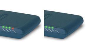 Troubleshooting Broadband connection